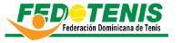 Federacion Dominicana De Tenis